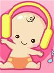 胎教音乐-佚名-佚名