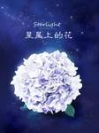 星星上的花(第一部)