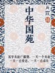 中华国苑海报