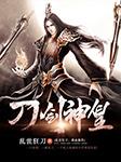 刀剑神皇-乱世狂刀01-box